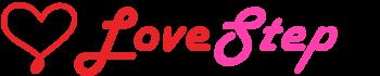 LoveStep